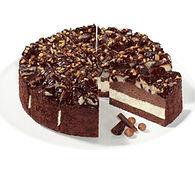Chocolate Crunch Cake.jpg