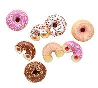 Donuts mini mix box.jpg