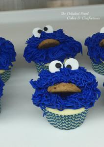 Cupcakes28.jpg