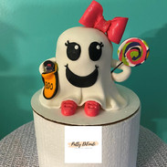 Baby Boo Cake Topper.jpg
