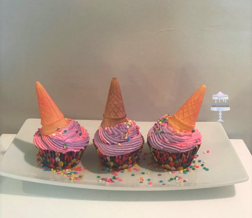 Ice Cream Cone Cupcakes.jpg