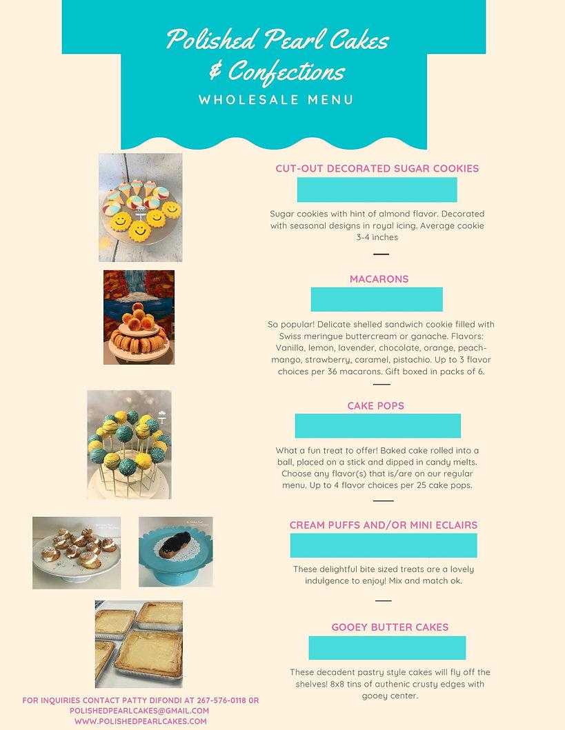 Wholesale Menu - without Pricing.jpg