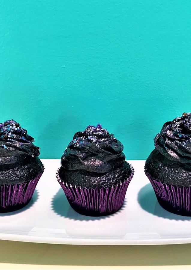 Black Out Galaxy Cupcakes.jpg
