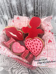 Valentine's Day Cookie Set.jpg