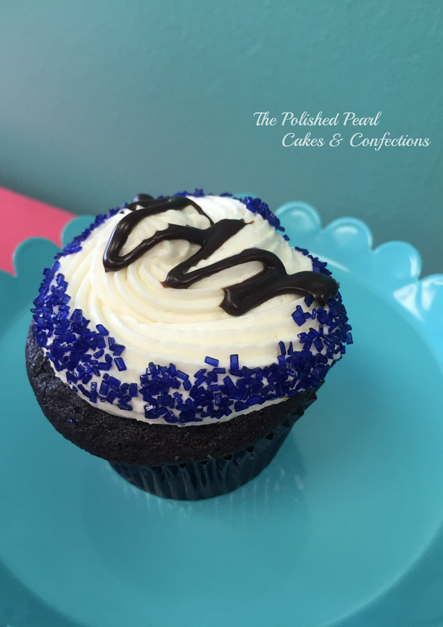 Cupcakes42.jpg