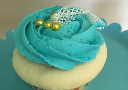 Cupcakes30.jpg