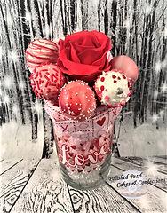 Valentine's Day Cake Pops.jpg