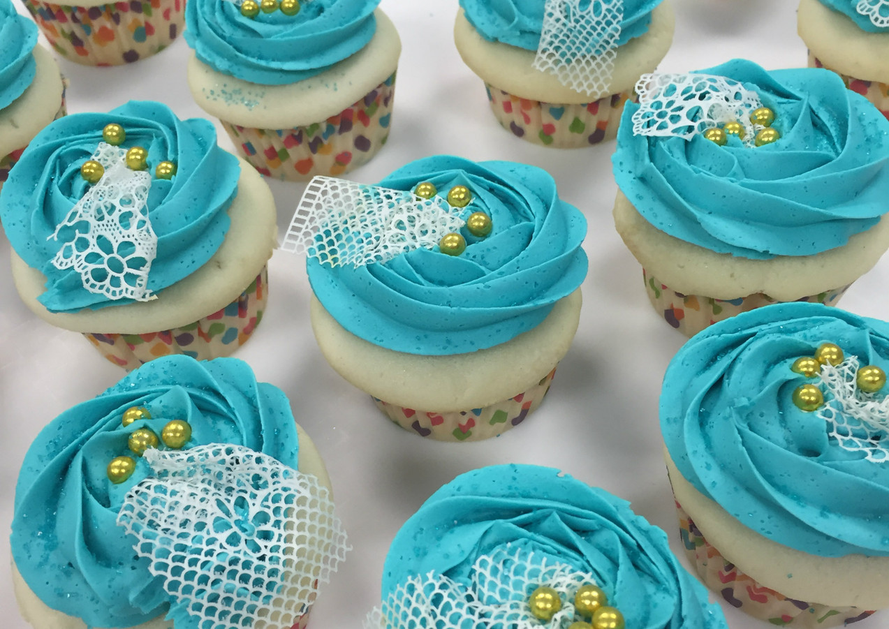 Cupcakes29.jpg