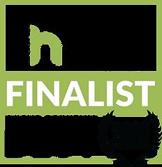 BucksHL-badge2020-finalist.png