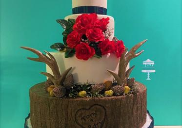 Winter Deer Antler Cake.jpg