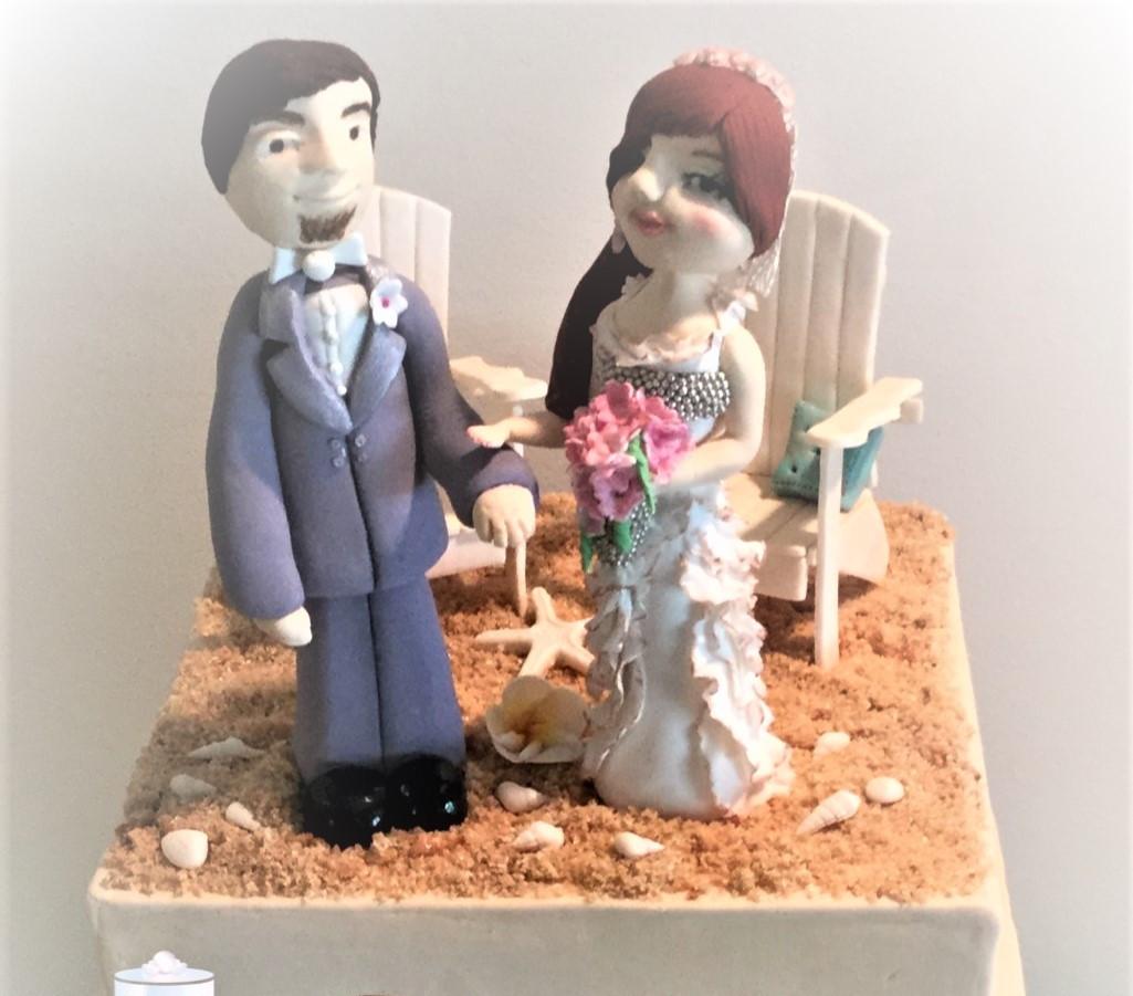 Beach Wedding Toppers.jpg