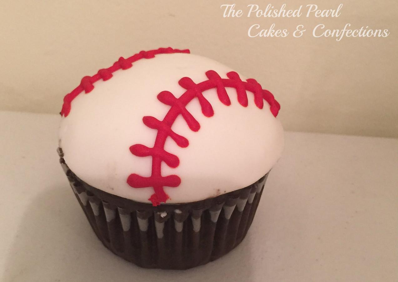 Cupcakes15.jpg
