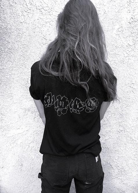 Dol Ikara T-shirt