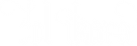 Dol Ikara-logo-white.png