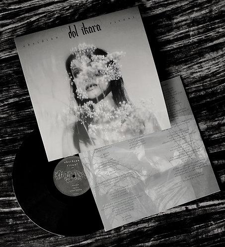 Obsidian Ritual - Vinyl