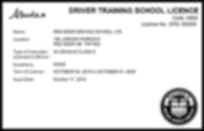 School License.png