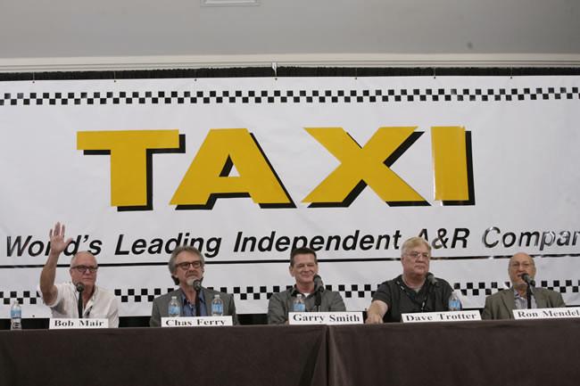 taxi rally.jpg