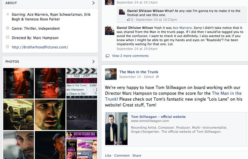 TMITT fBook.jpg