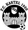 Logo_FC Kastel.jpg