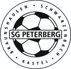 Logo_SGP.jpg