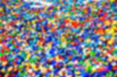 BackgroundTop01.jpg