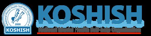 KOSHISH 02