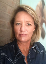 Angela Boulle Profile