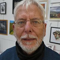 Gerry Stokes [1].JPG