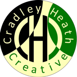 Cradley Heath Creative.png