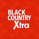Black Country Xtra logo.jpg