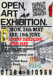 Poster May-21.jpg