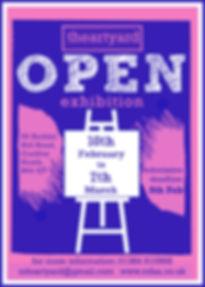 2020_02 open exhbition2.jpg
