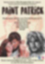 Swayze Poster v2.jpg