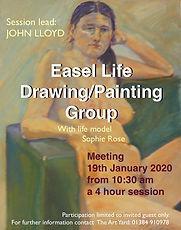 Easel Life Group.JPG