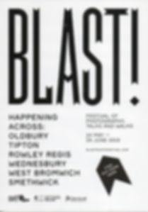 BLAST-flyer.jpg
