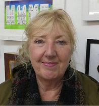 Gail Moore.jpg