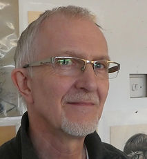 Alan Glover