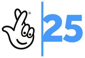 Lottery 25.jpg