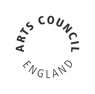 0_Arts-Council-England 2.jpg