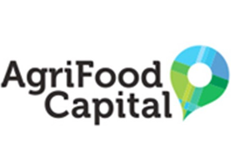 Agrifood Capital verdient ernstige heroverweging
