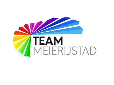 Team Meierijstad valt uit elkaar, wethouder Witlox stapt op. Hoe nu verder?