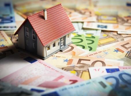 Geen extra OZB verhoging; voorstel Lijst Blanco en VVD om deze te schrappen krijgt meerderheid
