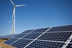 Een kleine meerderheid van 18 tegen 15 gaat akkoord met rapport over de toekomst van zon en wind in