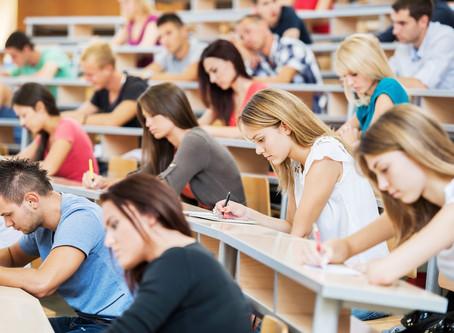 Lijst Blanco is blij dat het College toch inzet op universitaire samenwerking