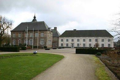 Alleen een onderzoek naar verbouwen bestuurscentrum in Sint-Oedenrode