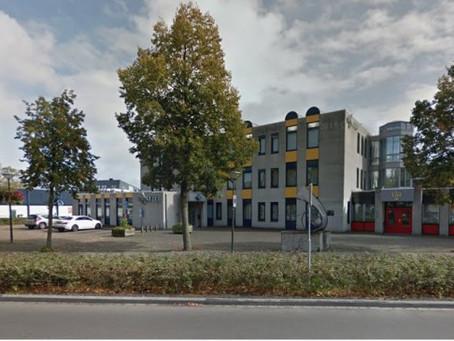 Waarom wij tegen de aankoop van het politiebureau in Veghel hebben gestemd