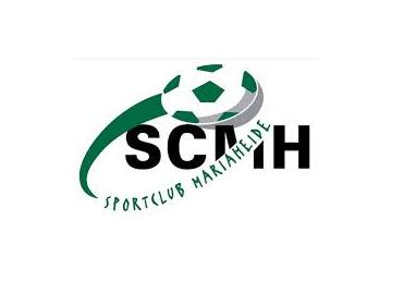 Ondernemerschap van verenigingen zoals SCMH moeten we belonen