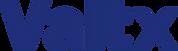 Logo-Valtx_Mesa de trabajo 1.png