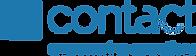 GoContact.png