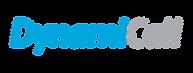 logo de DynamiCall.png